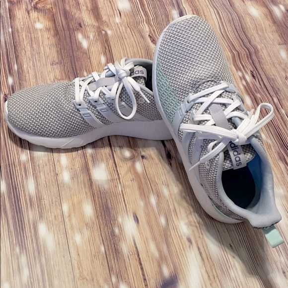 Adidas Youth Shoes